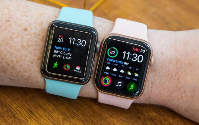 Co nen mua Apple Watch Series 3 vao nam 2020 anh 2