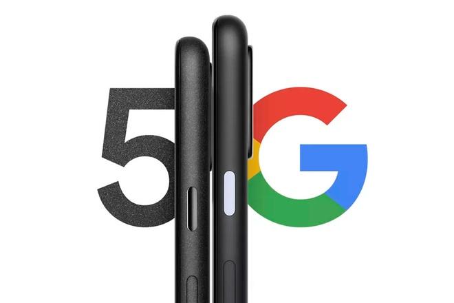 Google ra mat Pixel 4a san xuat tai Viet Nam anh 3