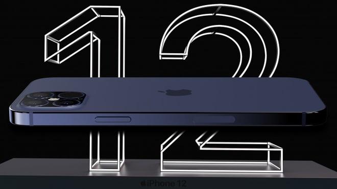 iPhone 12s se ra mat giua nam 2021 anh 2