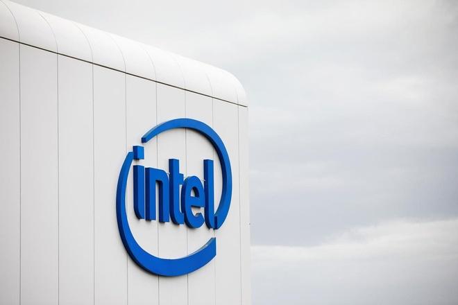 Intel duoc My cho phep ban san pham den Huawei anh 1