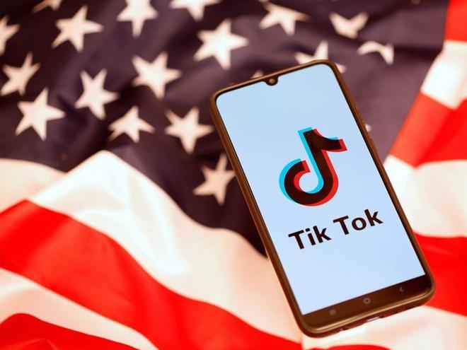 Tỷ phú đầu tư Nhật Bản có thể lãnh đạo <em>TikTok</em>