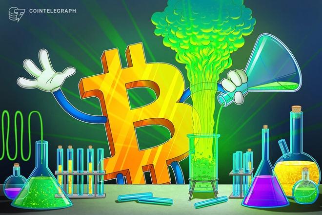 Nha kinh te Ray Dalio chia se ve Bitcoin anh 2