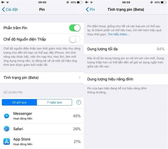 Apple bi kien anh 2
