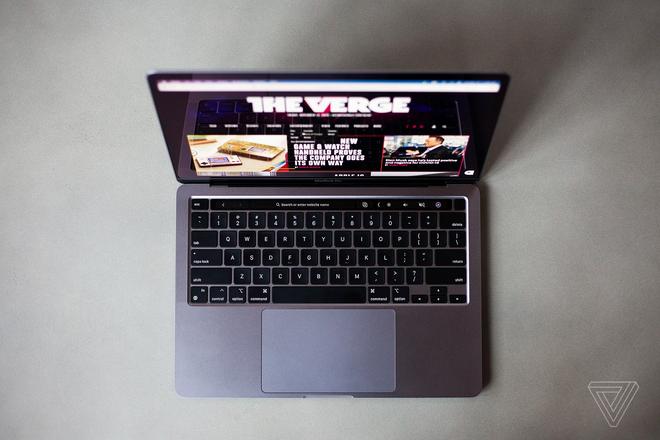 Tiet kiem pin cho MacBook anh 5