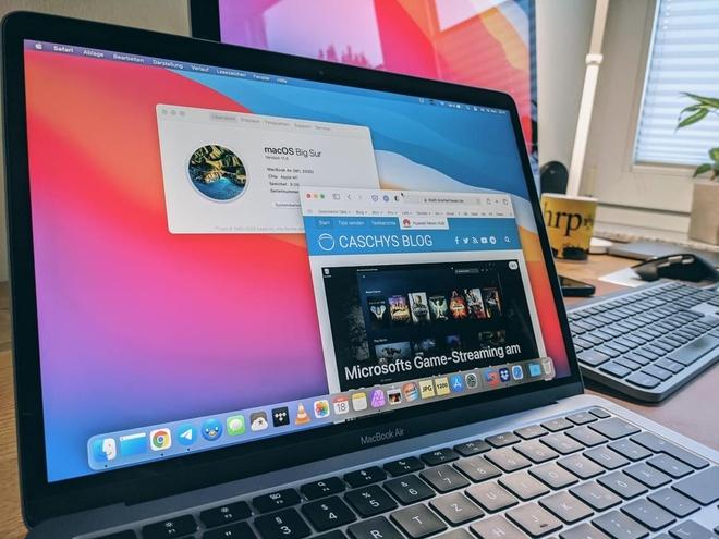 Tiet kiem pin cho MacBook anh 10