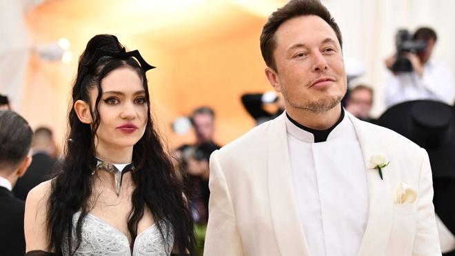 Nguoi tinh cua ty phu Elon Musk anh 4
