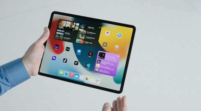 iPadOS 15 co gi moi anh 4