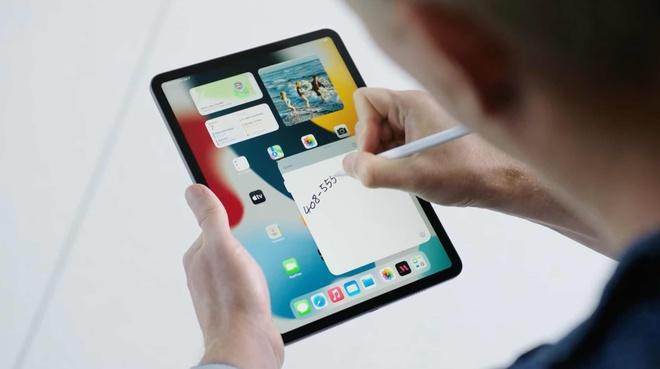 iPadOS 15 co gi moi anh 7
