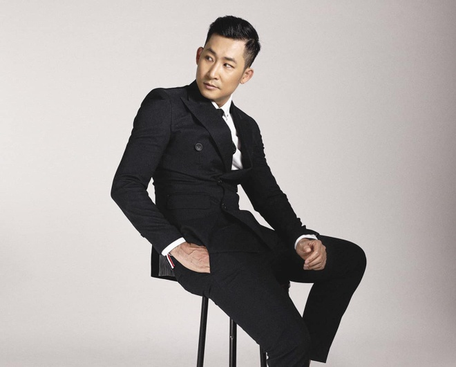 Thời gian gần đây, Trọng Nhân gây chú ý khi vào vai Khang trong phim Hoa hồng trên ngực trái. Anh được khán giả yêu mến nhờ thể hiện nét trẻ trung, năng động.