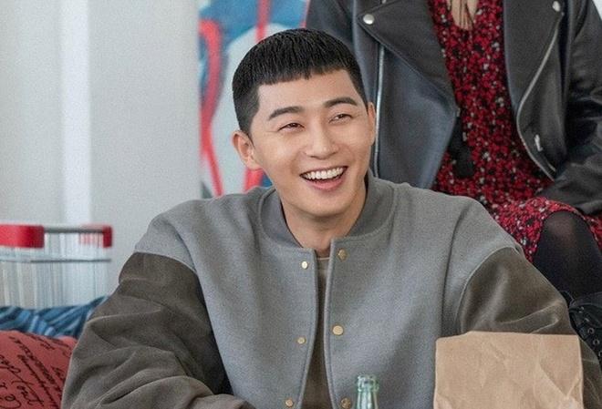 park seo joon itaewon class anh 13