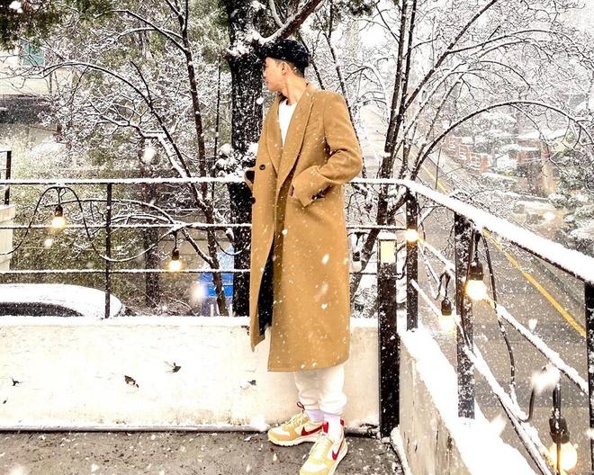 park seo joon itaewon class anh 4