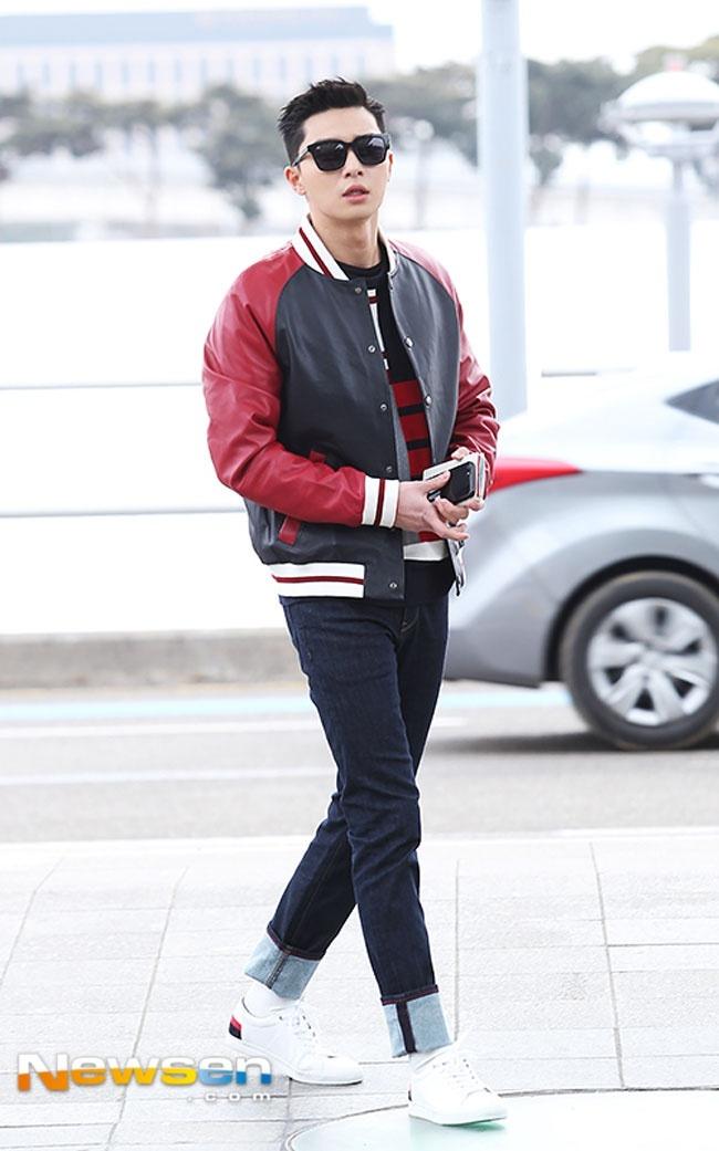 park seo joon itaewon class anh 11