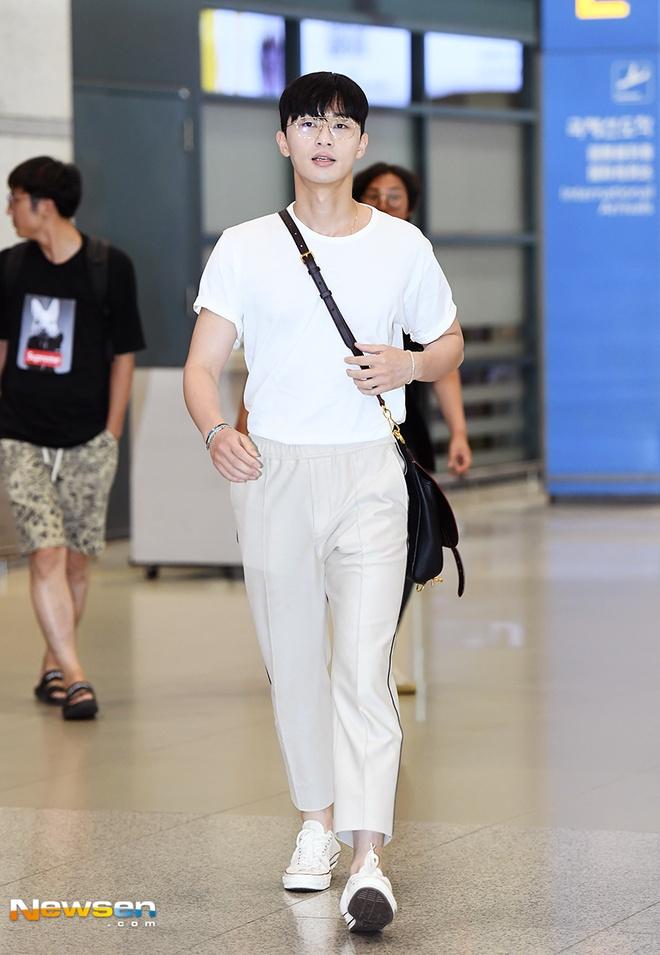 park seo joon itaewon class anh 10