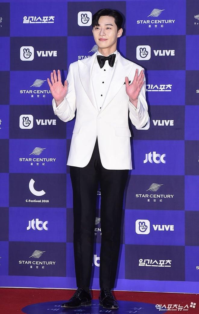 park seo joon itaewon class anh 8