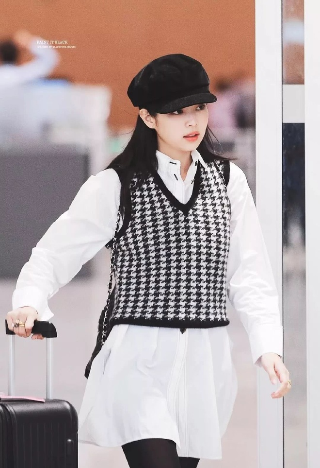 trang phuc bieu tuong cua Jennie anh 9