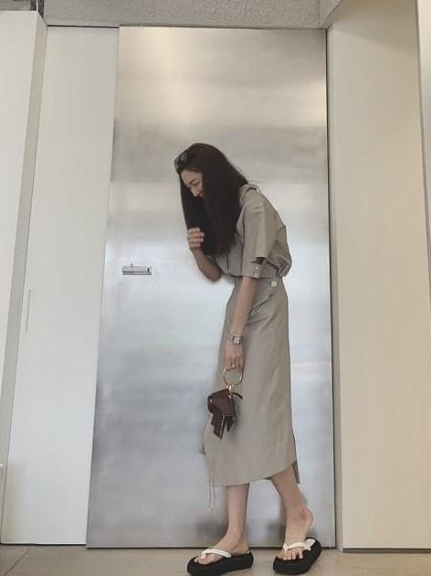 seo ji hye bieu tuong phong cach anh 9