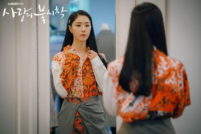 seo ji hye bieu tuong phong cach anh 4