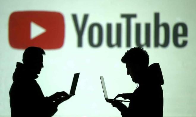 YouTube bị phạt 170 triệu USD, quan chức Mỹ nói chưa đủ sức răn đe