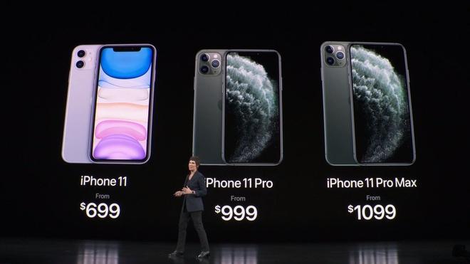 Anh che hai huoc, che tham te kieu dang iPhone moi hinh anh 11