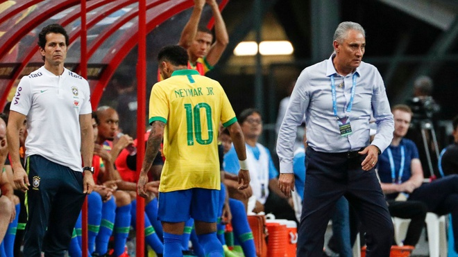 Neymar phai nghi it nhat 1 thang de duong thuong hinh anh 1