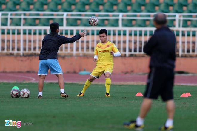 Quang Hai than trong truoc giai U23 chau A hinh anh 1 qh_zing.jpg