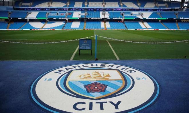 Man City bi cam du cup chau Au trong 2 mua, phat 30 trieu euro hinh anh 1 3500.jpg