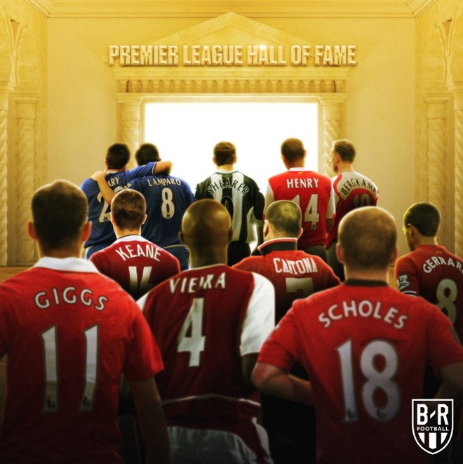 premier league hall of fame anh 1