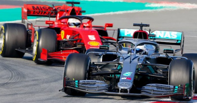 Mercedes tiep tuc thong tri F1 mua giai 2020 hinh anh 1 f1a.jpg
