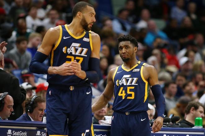 NBA anh 1