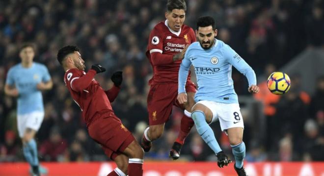 Tien ve Man City: 'Trao chuc vo dich cho Liverpool la cong bang' hinh anh 1 Screen_Shot_2020_03_30_at_10.44.16_AM.jpg