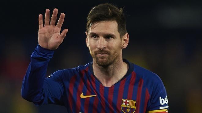 Cac cau thu Barca, Real ganh chung mon no hinh anh 1 si.jpg