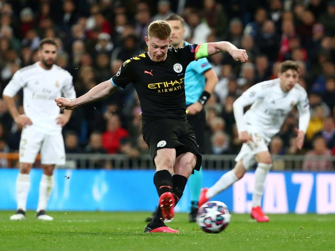 ty le keo man city vs real anh 1