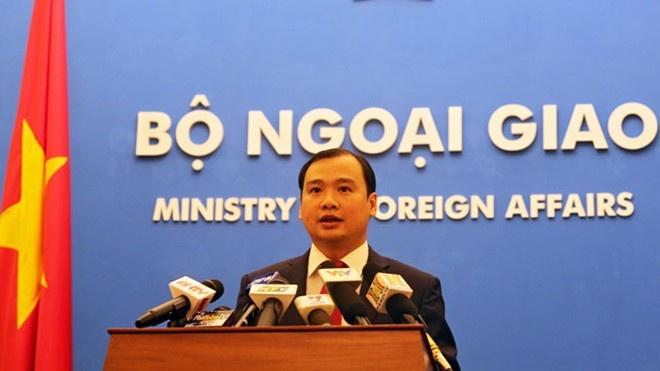 Muc dich Campuchia dieu tra dan so nguoi Viet hinh anh