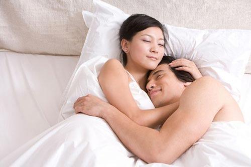 'Chuyen ay' khi mang thai dem lai nhieu loi ich hinh anh 5
