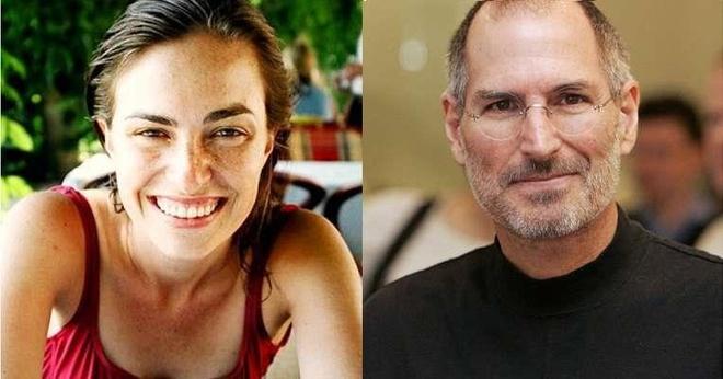 Tuoi tre cua Steve Jobs: That bai lien mien, choi bo con gai ruot hinh anh 4