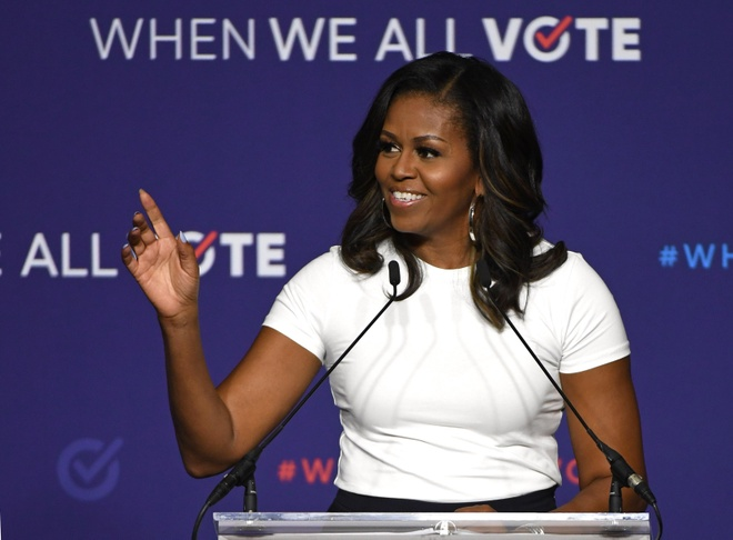 michelle obama anh 9