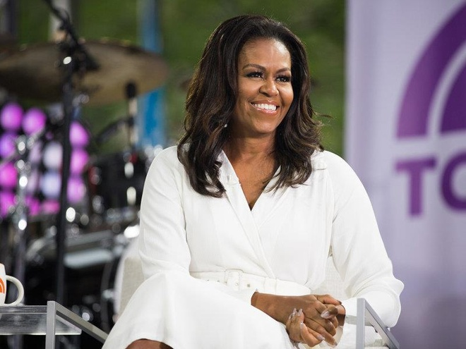 michelle obama anh 11
