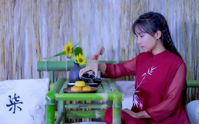 'Tien nu dong que' Ly Tu That bac bo thong tin kiem 24 trieu USD/nam