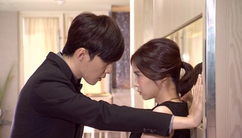 Phim truyen hinh Dai Loan cam canh hon nhau vi lo so virus corona hinh anh 2 best_taiwanese_dramas_2_3.jpg