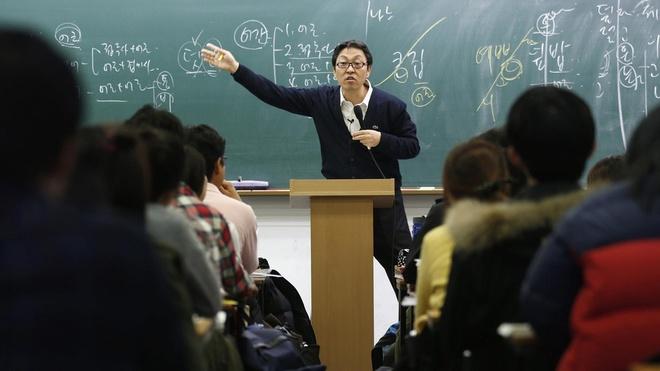 'Cong xuong' luyen thi dai hoc tai Han dong cua do lo so virus corona hinh anh 2 a9.jpg