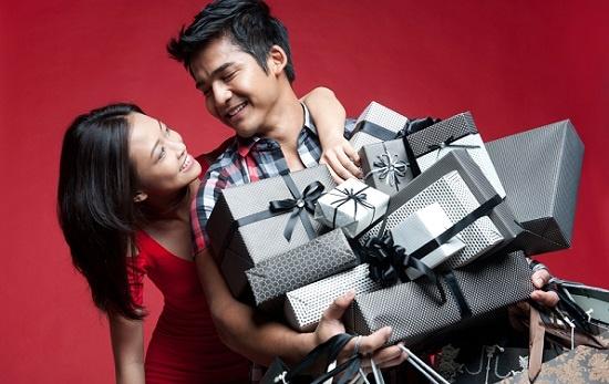 Valentine Trang la dip cac chang trai dap lai loi to tinh cua phai nu hinh anh 4 asian_women.jpg