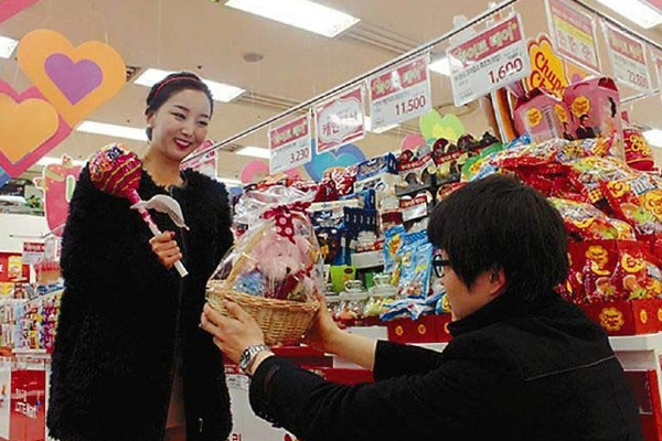 Valentine Trang la dip cac chang trai dap lai loi to tinh cua phai nu hinh anh 6 whiteday.jpg