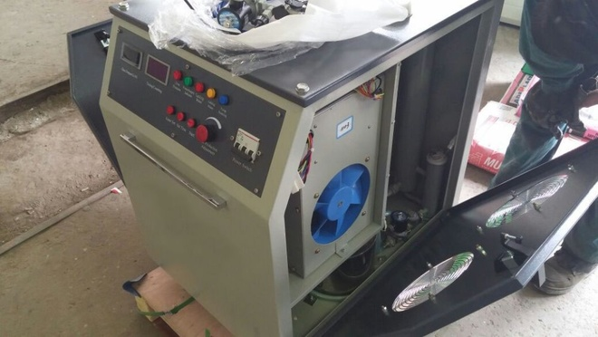 Ve sinh muoi than dong co co can thiet? hinh anh 2 Oxyhydrogen_HHO_Kit_Car_Fuel_Saver_Kit_Hydrogen_Kit_Carbon_Cleaning_Kit_hho_hho_machine_hho.jpg
