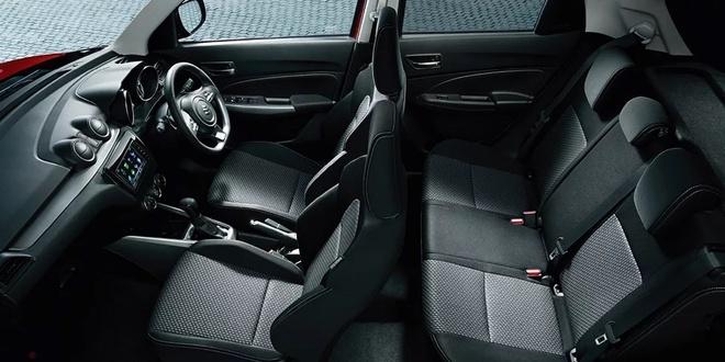Suzuki Swift 2020 ra mat hinh anh 6 6.jpg