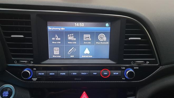 TC Motor xac nhan loi trong ban cap nhat phan mem cua Hyundai Elantra anh 3