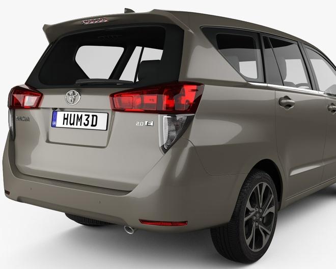 Toyota Innova 2021 nhan dat coc anh 4