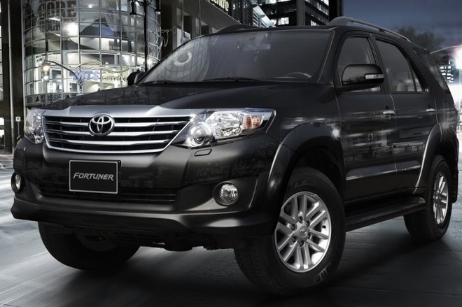 toi-co-nen-mua-toyota-fortuner-27-at-doi-2012-gia-550-trieu-dong