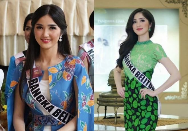 thi sinh Miss Universe 2018 anh 12