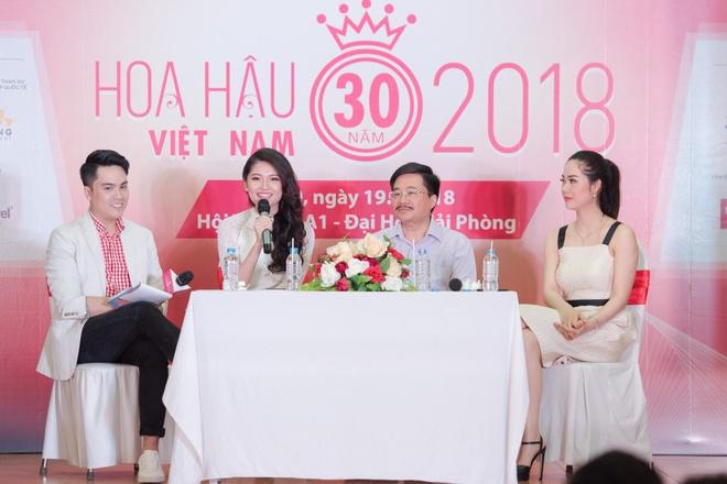 Hoa hau Mai Phuong tai xuat xinh dep sau 16 nam dang quang hinh anh 8