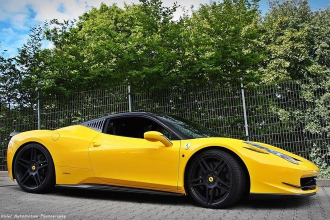 ảnh đẹp Sieu Xe 5 1 Sieu Xe Concept Lamborghini Egoista Sieu Xe